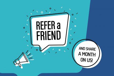 Refer A Friend Giganet Home Broadband Fibre Internet