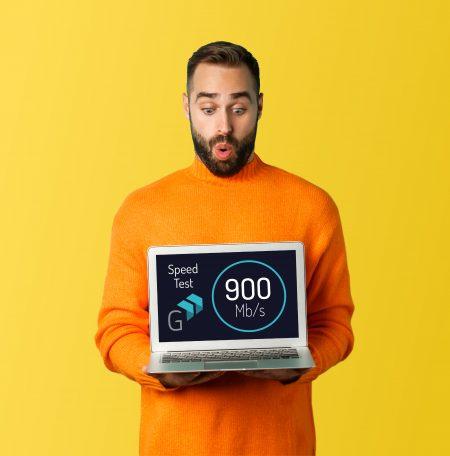 Giganet home broadband 900Mbps-01
